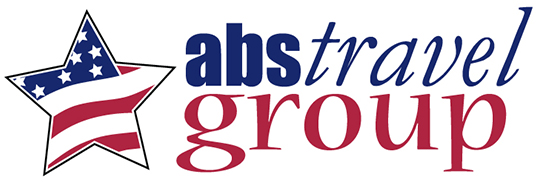 ABS Travel Group Logo